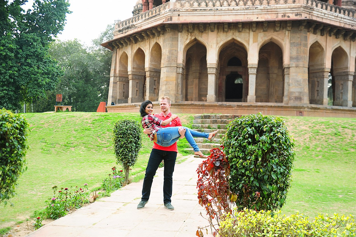 top wedding photographers in india