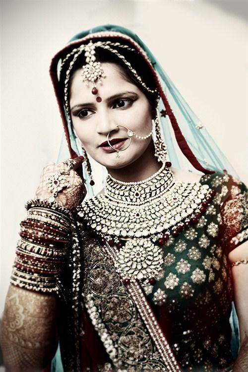 top wedding photographers in delhi