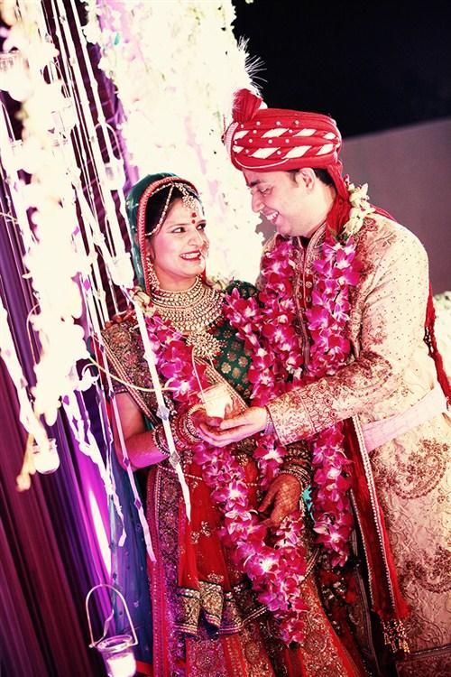 pre wedding photoshoot price