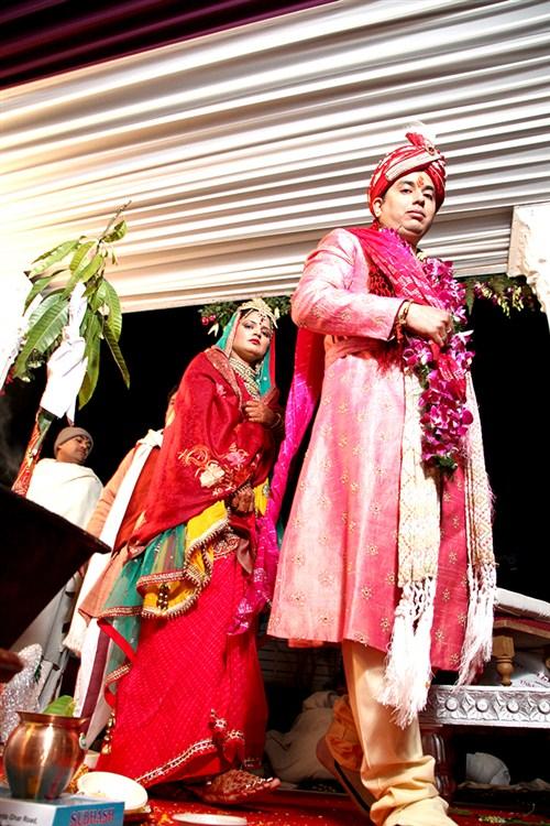 wedding photos indian