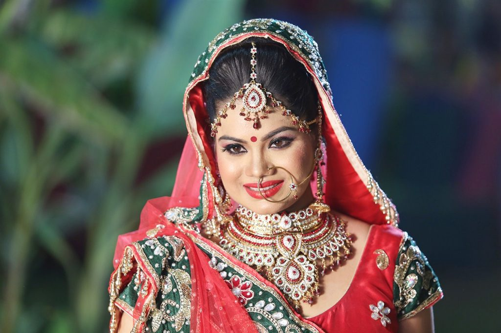 candid wedding photographers in delhi