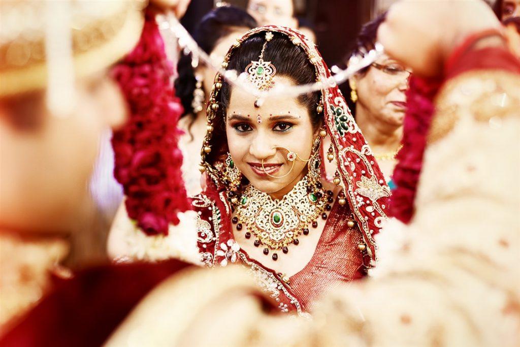 pre wedding shoot price