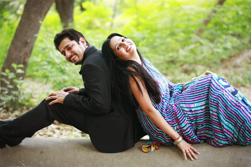 best place for photoshoot in delhi ncr