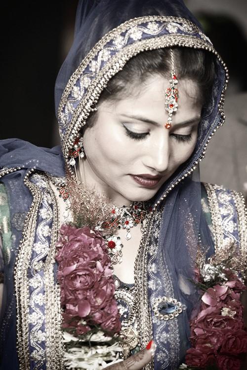 weddings photography
