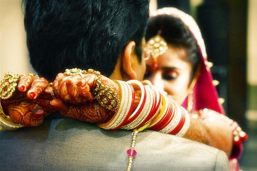 Wedding-Photography-3-900-x-600