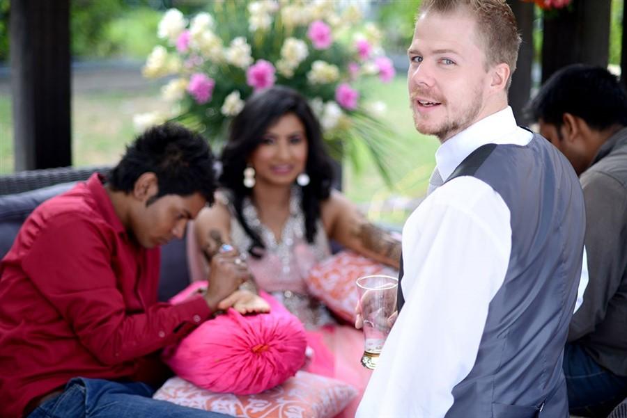 Wedding-Photography-4-900-x-601